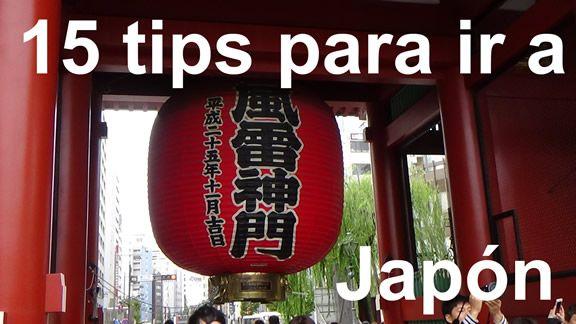 10-tips-japon