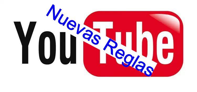 nuevas-reglas-youtube